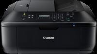 Imprimante Multifonctions Canon PIXMA MX475