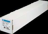 Papier pour traceur HP C6036A