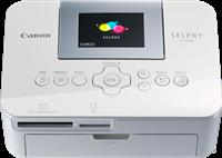 Imprimante photo Canon SELPHY CP1000